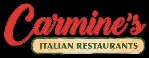 Carmine's Italian Restaurants